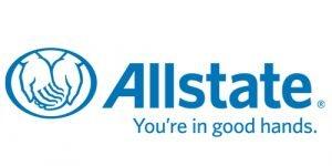 allstate insurance collision repair paint body shop near me