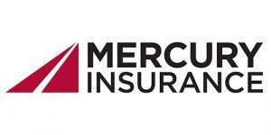 mercury insurance collision repair paint body shop near me