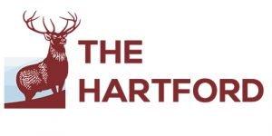 the hartford insurance collision repair paint body shop near me