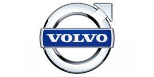 Volvo Truck Repair Near Me